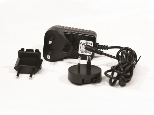 Easiair 2020 Battery Charger