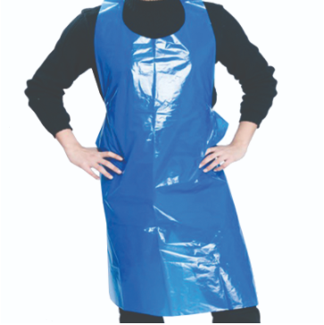 600 x Disposable Aprons