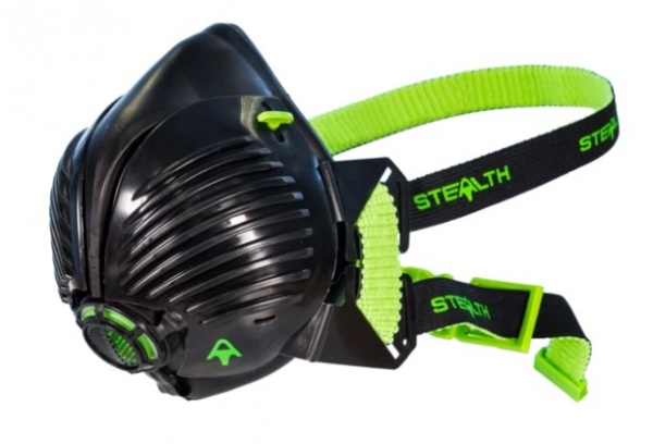 Trend Air STEALTH Masks